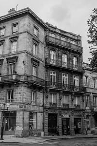 20170425 Bordeaux 095