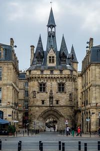 20170425 Bordeaux 114