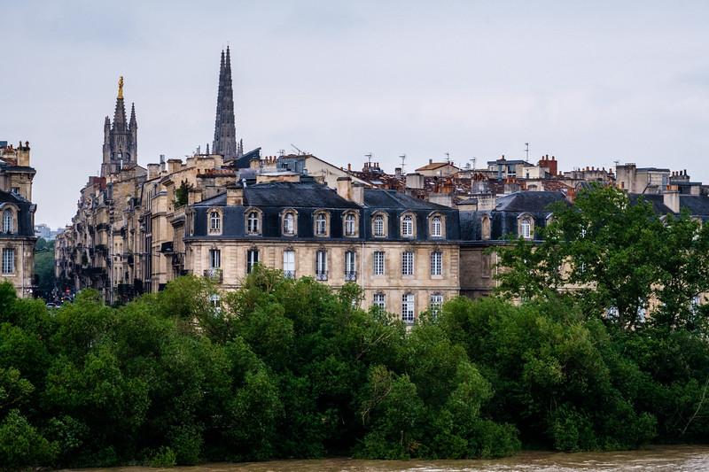 20170425 Bordeaux 142