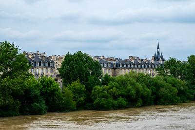 20170425 Bordeaux 117
