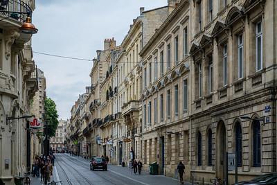 20170425 Bordeaux 089