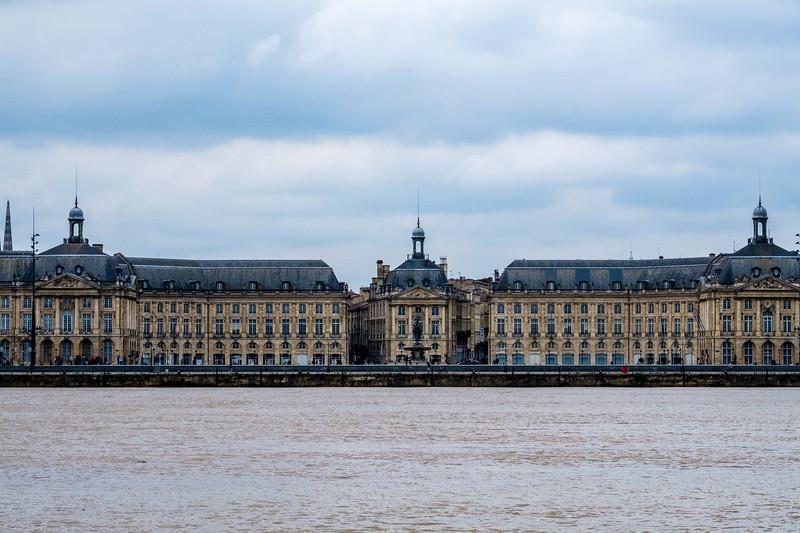 20170425 Bordeaux 134