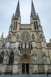 20170425 Bordeaux 088