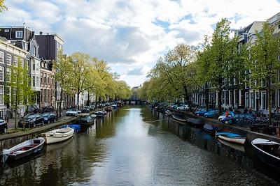 20170428 Amsterdam 116