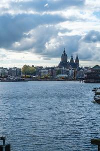 20170428 Amsterdam 096