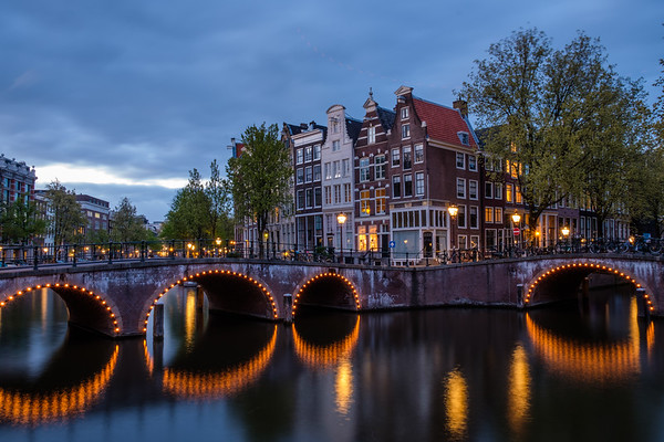 20170428 Amsterdam 147