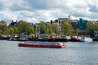 20170428 Amsterdam 093