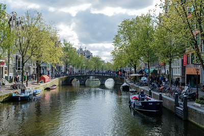 20170428 Amsterdam 085