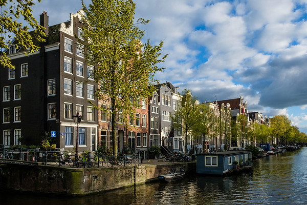 20170428 Amsterdam 113