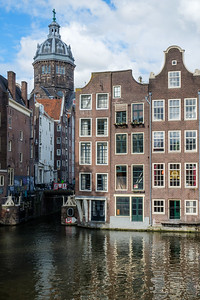 20170428 Amsterdam 086