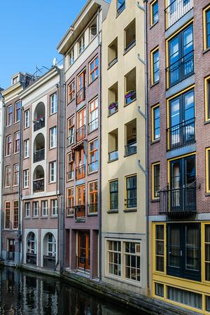 20170428 Amsterdam 088