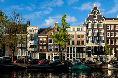 20170428 Amsterdam 122