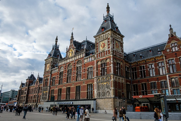 20170428 Amsterdam 109