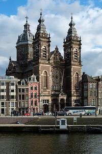 20170428 Amsterdam 106