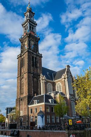20170428 Amsterdam 120