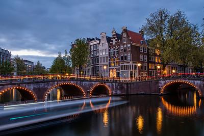 20170428 Amsterdam 149