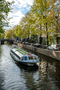 20170428 Amsterdam 118
