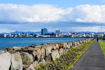 20180824-31 Iceland 015