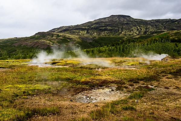 20180824-31 Iceland 256