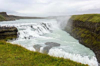 20180824-31 Iceland 300
