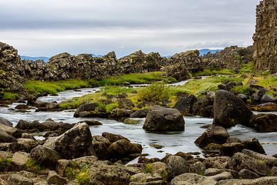 20180824-31 Iceland 248
