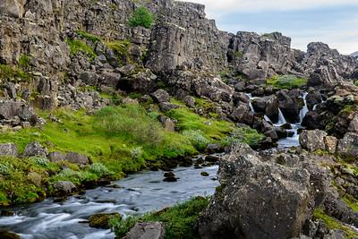 20180824-31 Iceland 233
