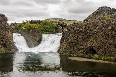 20180824-31 Iceland 382
