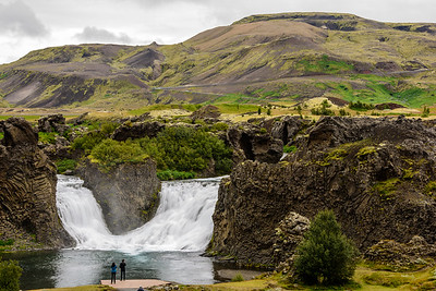 20180824-31 Iceland 381