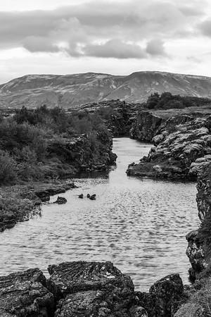 20180824-31 Iceland 253