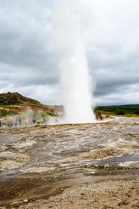 20180824-31 Iceland 257