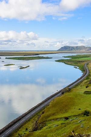 20180824-31 Iceland 374
