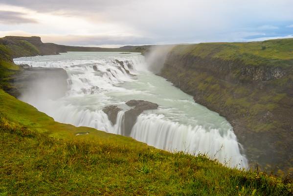 20180824-31 Iceland 341
