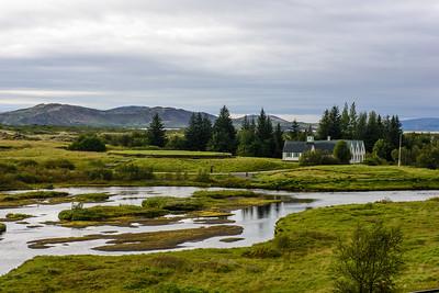 20180824-31 Iceland 231