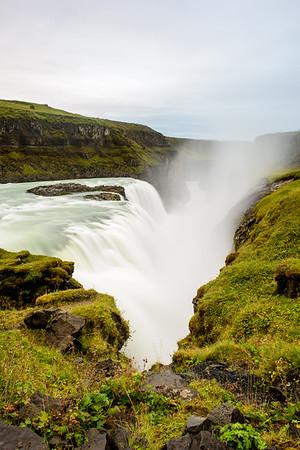 20180824-31 Iceland 339