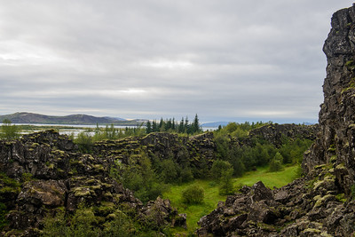 20180824-31 Iceland 230