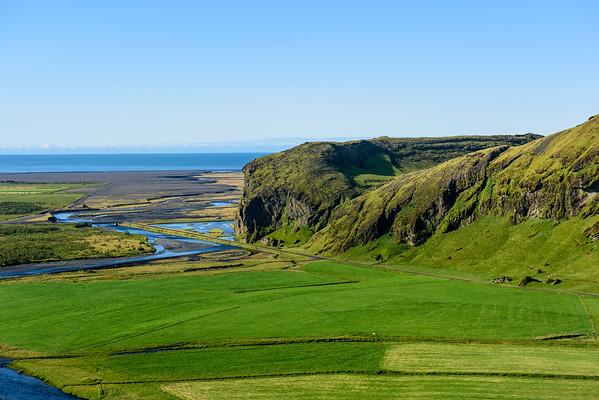 20180824-31 Iceland 525