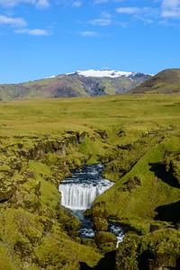 20180824-31 Iceland 553