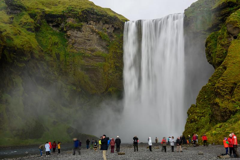 20180824-31 Iceland 454