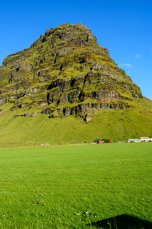 20180824-31 Iceland 504