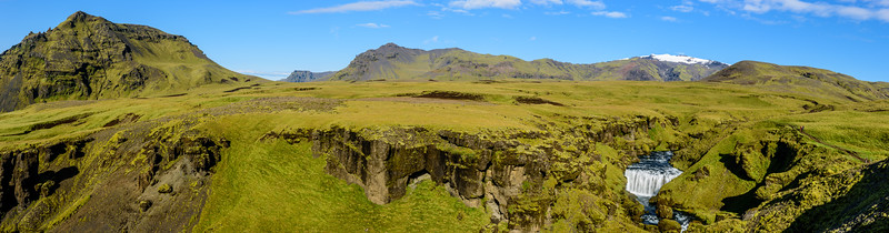 20180824-31 Iceland 554-Pano