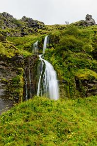 20180824-31 Iceland 448