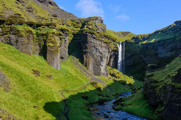 20180824-31 Iceland 587