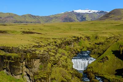 20180824-31 Iceland 552