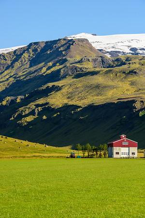 20180824-31 Iceland 501