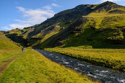 20180824-31 Iceland 577