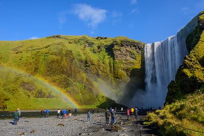 20180824-31 Iceland 574