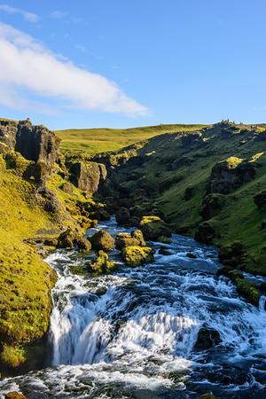20180824-31 Iceland 548