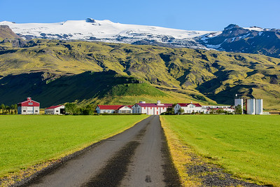 20180824-31 Iceland 498