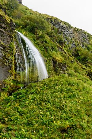 20180824-31 Iceland 451