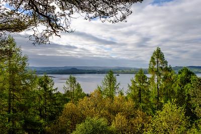 20190505 Loch Lomond 008-HDR